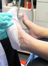 Orthotic Therapy 2