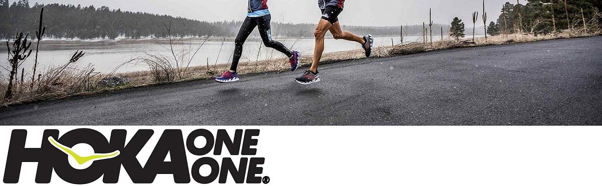 Buy Hoka One One Shoe Online