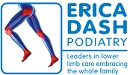 Erica Dash Podiatry