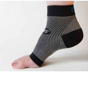 Ortho Sleeve