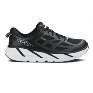 Hoka Clifton 2 Womens
