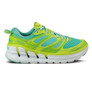 Hoka Conquest 2 Womens