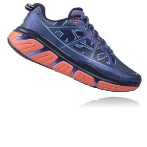 Hoka Infinite Womens
