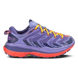 Hoka Speedgoat Womens