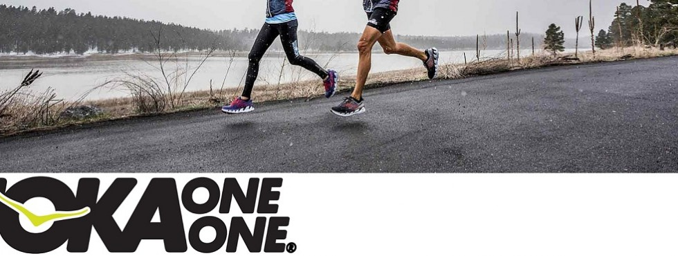 GET YOUR HOKA ONE ONE SHOES HERE!