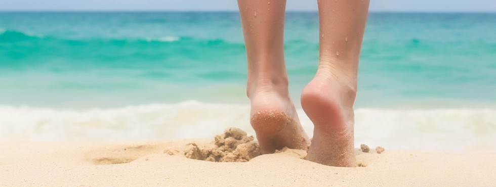 ERICA DASH PODIATRY, ERINA, CENTRAL COAST